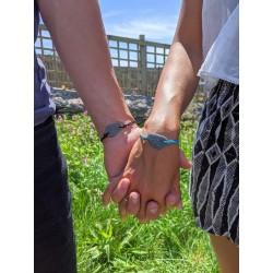 Bracelet de l'amitié