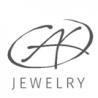 Anna Krizanic Jewelry
