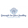 Gemweyth Sea Glass Jewellery