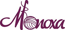 Monoxa