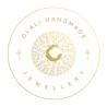 Ólali Handmade