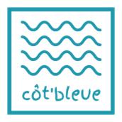 Côt'bleue