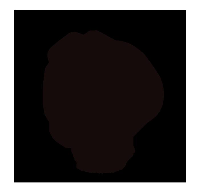 Justina B Jewellery