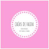 Créas de Frida