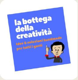 La Bottega della Creatività