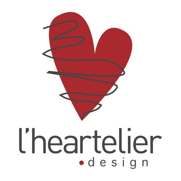 L'Heartelier