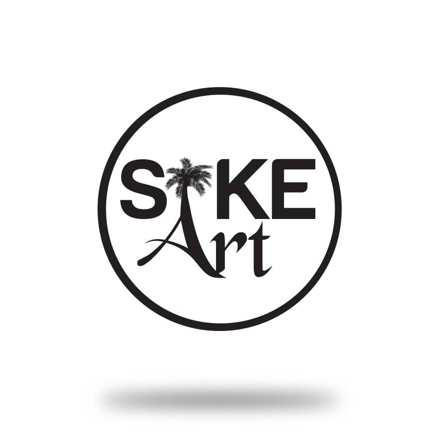 Sike Art
