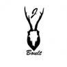 J Boult Designs